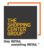 TSCG is the largest retail-only real estate organization in the United States.